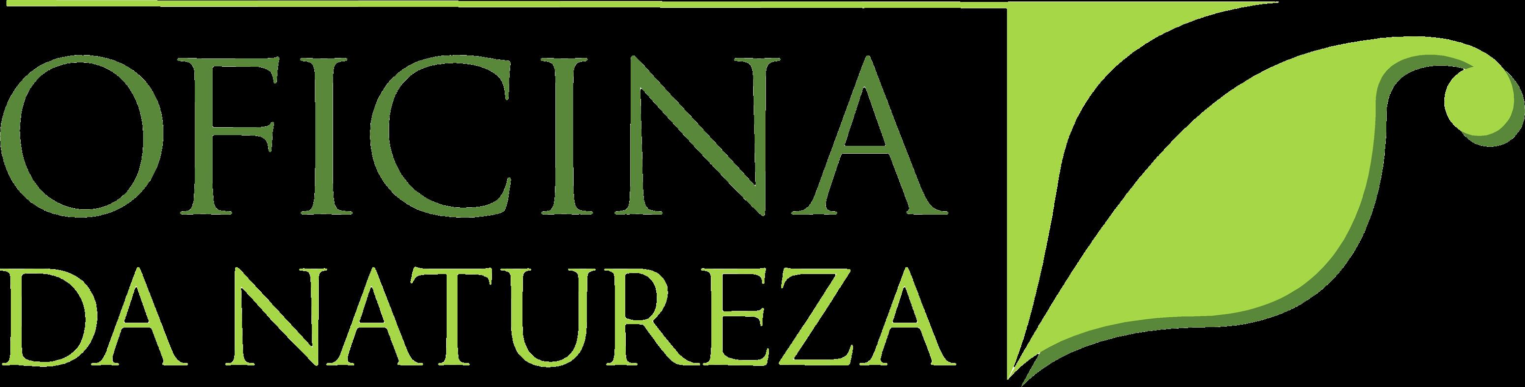 Oficina da Natureza | Atividades no Norte de Portugal
